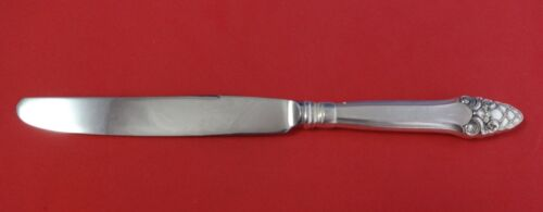 Sovereign Old by Gorham Sterling Silver Dinner Knife French 9 5/8""