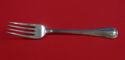 """Firenze by Fortunoff / Buccellati-Italy Sterling Silver Dinner Fork 7 7/8"""""""