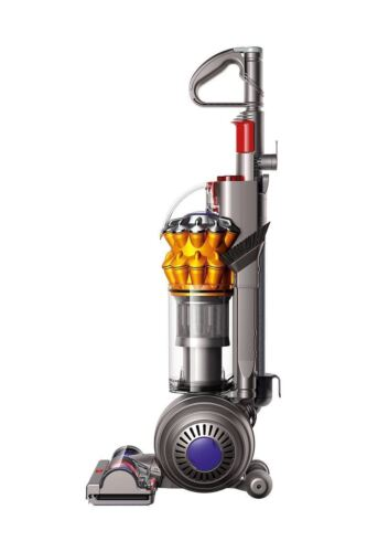 Dyson Outlet offer