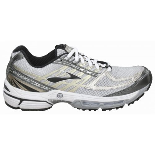 Authentic Brooks Dyad 9 Womens Runner D 046