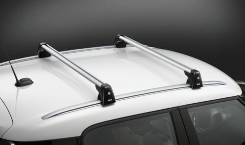 Great Deals From Mini Direct Store In Roof Rack Systems Ebay Shops