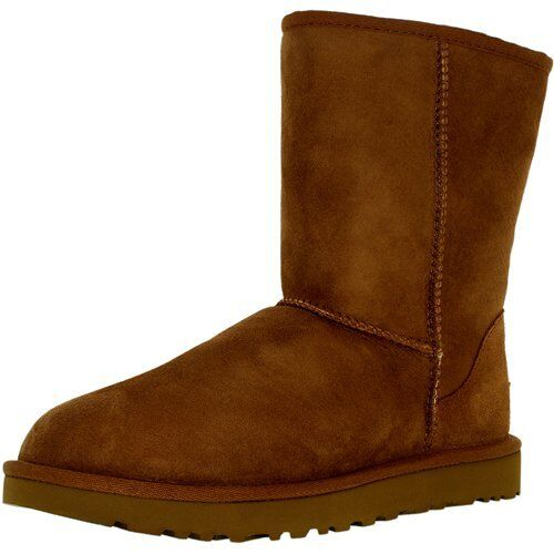 Women's Ugg Boots- Size 5 Only