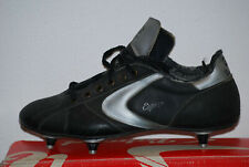 Deastock Boots Soccer Made Valsport In Shoes Nos 1970s Vintage Espana Italy wPaUv17q