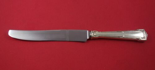 Dauphine by Wallace Sterling Silver Regular Knife French 8 3/4""