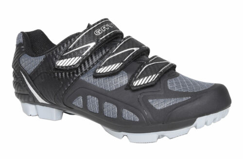 Gavin MTB Mountain Bike Mesh Indoor Fitness Cycling Shoes Mens Womens SPD <br/> NEW Item, Fast USA Shipping