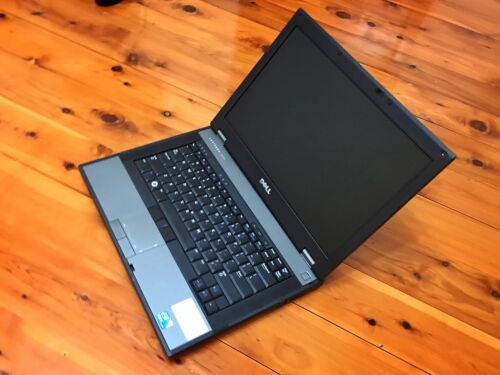✶Dell E5410  Intel Core i5•DVD-/+RW•Only Part Or Repair ✶#G12
