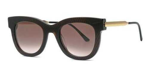 Thierry Lasry sunglasses SEXXXY color V225 Brand new, with case, OFFER
