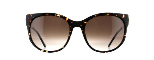 Thierry Lasry sunglasses AXXXEXXXY color 724 Brand New, comes with case