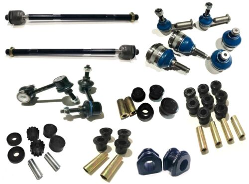 Not Specified Tie Rod Ends   Got Free Shipping? (AU)