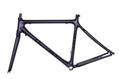 CUADRO CARBONO GIANT TCR (GIANT TCR CARBON FRAME) (S/N:B04701)