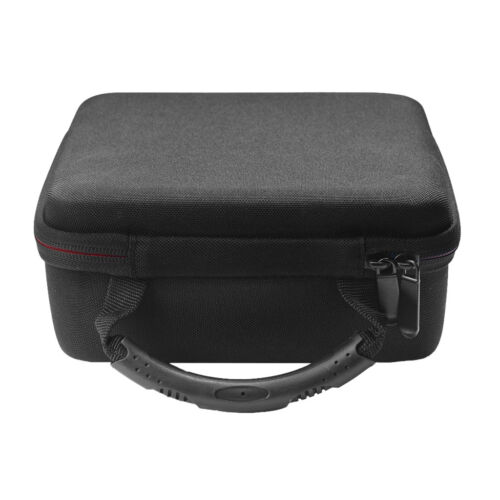 Travel Case Storage Bag Protective Pouch Bag For B&O BeoPlay P6 Speaker