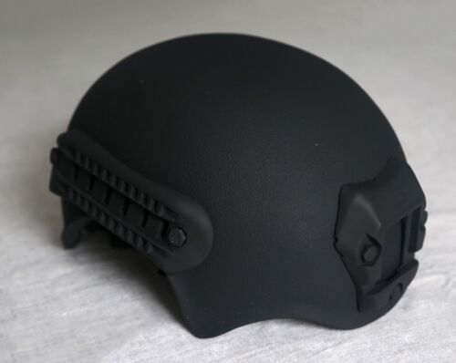 Russian Voin Kiver RSP-S helmet replica for FSB troopsReproductions - 156470
