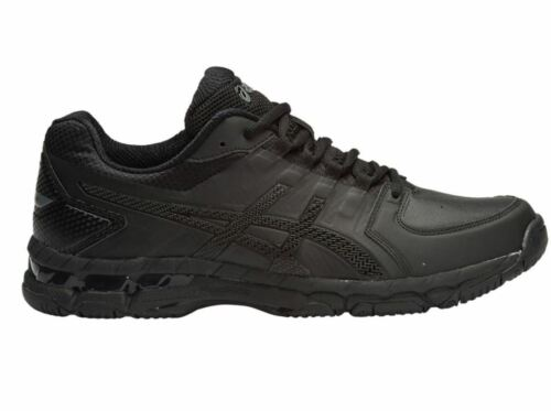 | SUPER SPECIAL | Asics Gel 540TR Mens Crosstraining Shoes (Leather) (2E) (9099)