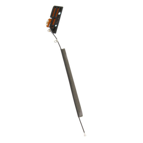 WiFi Antenna Wireless Signal Module Connector Flex Cable for iPad 3