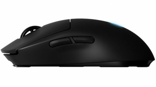 Logitech G Pro Wireless Gaming Mouse for Esport pros (Free Postage)