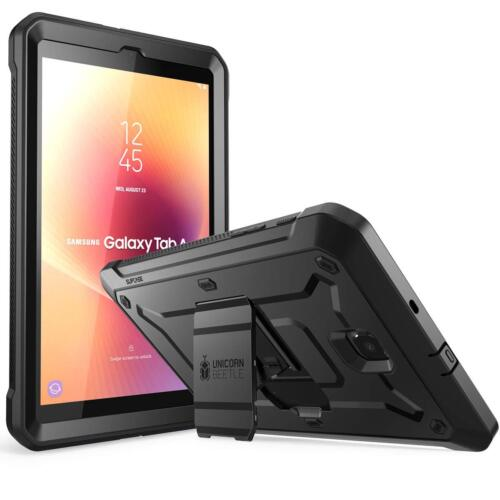 Samsung Tab A 8.0 Case 2018 SUPCASE Built-in Screen Protector Tab A 8.0 SM-T387