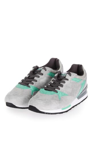 Ladies Intrepid Trainers by Diadora size 5 RRP £100