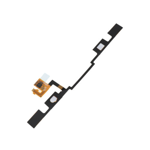 """Home Button Keypad Flex Cable For Samsung Galaxy Tab S 10.5"""" T800 T801 T805"""