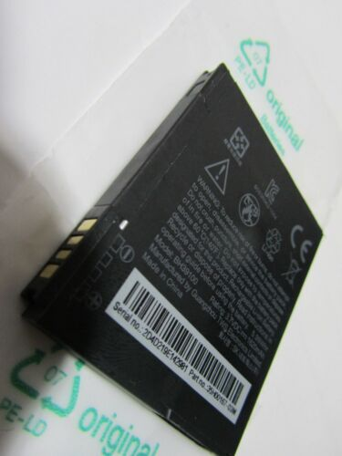 HTC VIVID RAIDER Velocity G19 HOLIDAY X710E BATTERY BH39100 ORIGINAL QUALITY