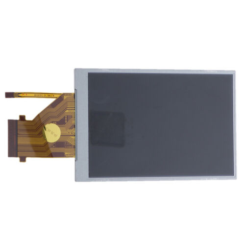 LCD Display Screen Replacement Parts For Olympus TG3 Touch TG-3 Series
