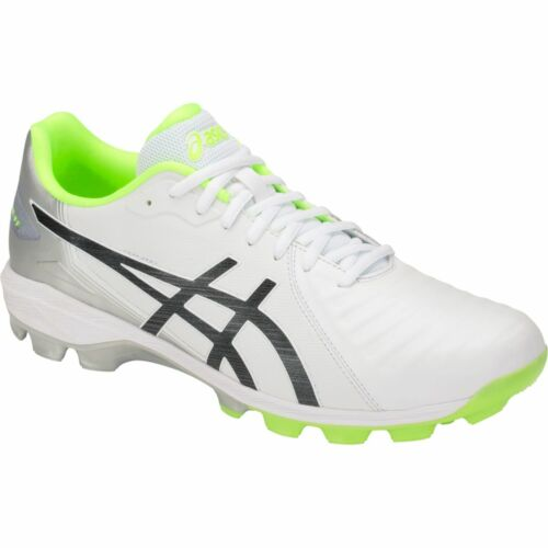 Details about Asics Lethal Speed RS Mens Lightweight Football Boot (3005)