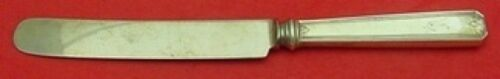 """Lady Baltimore by Whiting Sterling Silver Regular Knife 8 5/8"""""""