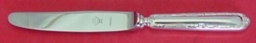 Lacitos by Spain Sterling Silver Tea Knife 7 1/4""