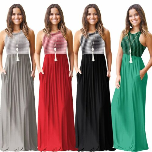 Regular Dresses | Got Free Shipping? (AU)