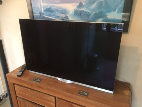 Bang & olufsen beovision 7-32-Dvd Type 9311 Screen Only !