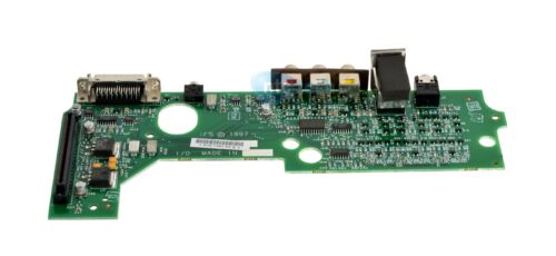 InFocus Input Board for LS700 Projector