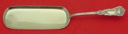 """Empire by Durgin Sterling Silver Crumber 11 3/4"""" Antique Vintage"""
