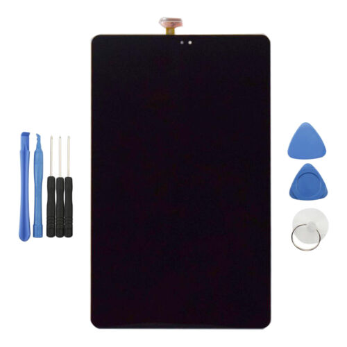 "Replacement LCD Touch Screen Digitizer For Samsung Galaxy Tab A 10.5 "" T590 T595"