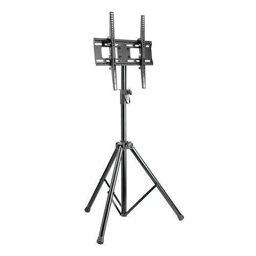 """TV Mount With Portable Tripod Stand fit 32"""" -55"""""""
