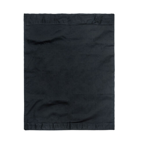 Tree of Life Green Wall Hanging Aubusson Tapestry Antique Home Decor Living Room