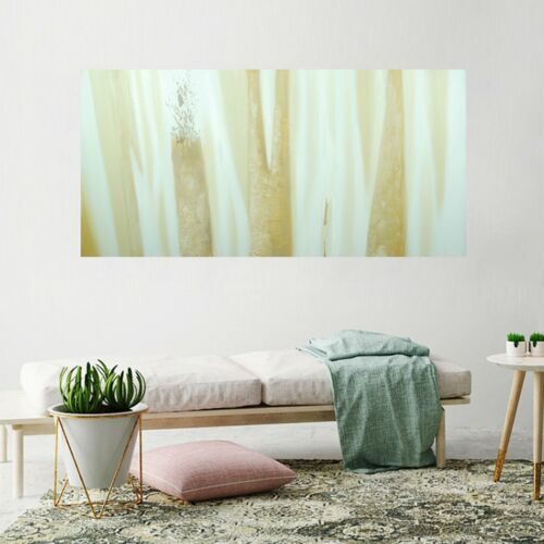 New Modern Abstract Art Oil Painting Canvas Print Wall Picture Home 60cm x120cm