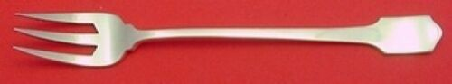 """Winthrop by Shreve Sterling Silver Cocktail Fork 5 3/8"""""""