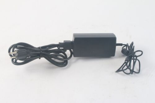 Switchbox STD-2425 AC Adapter Charger 24V 2.5A with Power Cable
