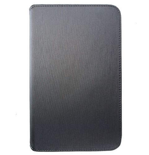 Acer Protective Folio Case for Acer Iconia (W3-810) Tablet - Dark Gray