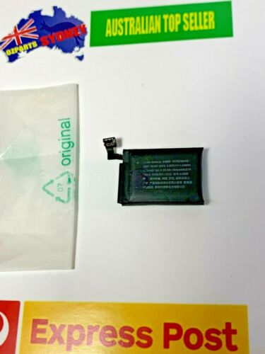 Original Battery for Apple Watch iWatch Series 3 42mm GPS Cellular Version A1850
