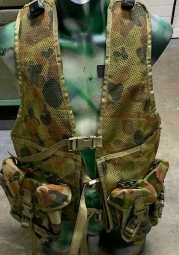Chest Rig in DPCUModern, Current - 36066