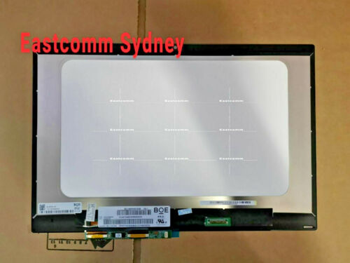 Acer Spin 3 Sp314-53 Sp314-53n LCD Touch Screen Assembly + pcb no bezel