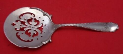 Marquise by Tiffany & Co. Sterling Silver Tomato Server