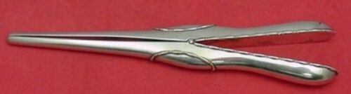 """Marquise by Tiffany & Co. Sterling Silver Glove Stretcher 8"""""""