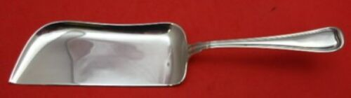 Old French by Gorham Sterling Silver Crumber 11 3/4""