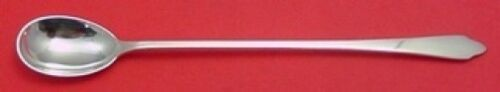 """Clinton by Tiffany & Co. Sterling Silver Iced Tea Spoon 7 1/2"""""""