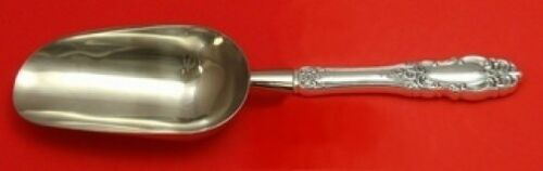 Grand Duchess by Towle Sterling Silver Ice Scoop HHWS  Custom Made 9 3/4""