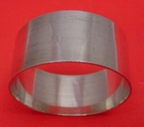 King William by Tiffany and Co Sterling Silver Napkin Ring