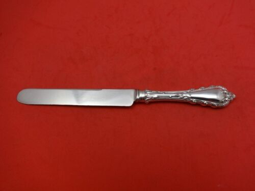 Madame Royale by Durgin Sterling Silver Regular Knife 8 5/8""