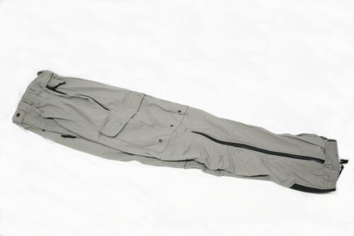 New ORC Industries PCU L5/Level 5 Soft Shell Pants Small DEVGRU SOFUniforms - 104023