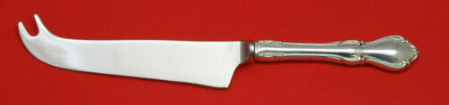 Hampton Court by Reed & Barton Sterling Silver Cheese Knife w/Pick HHWS Custom